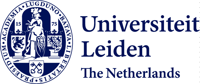 Conference on Multilingualism, Leiden, Netherlands