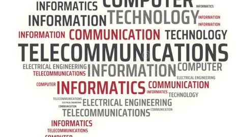 Degree in Telecommunication Technologies Engineering for a part-time position (50%)