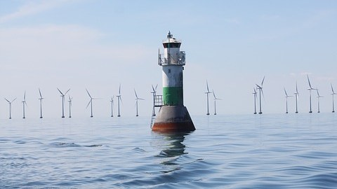 Master in Renewable Energy in the Marine Environment (REM) - Erasmus Mundus Joint Master Degree (EMJMD)