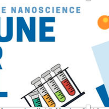nanoGUNE Winter School 2019 - Donostia - San Sebastián (Basque Country, Spain)