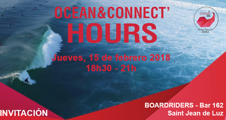 INVITACIÓN OCEAN CONNECT HOURS.png