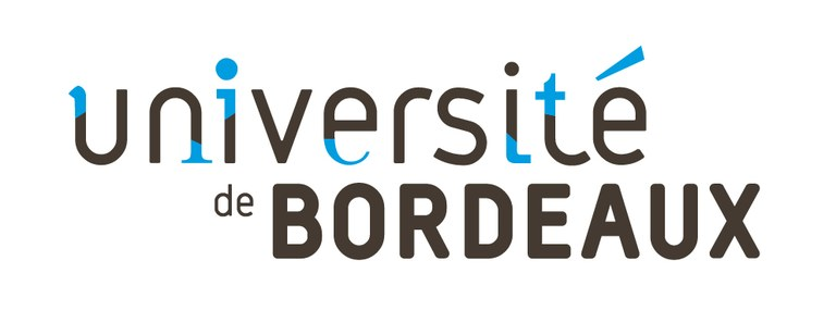 Universite Bordeaux pour internet.jpg