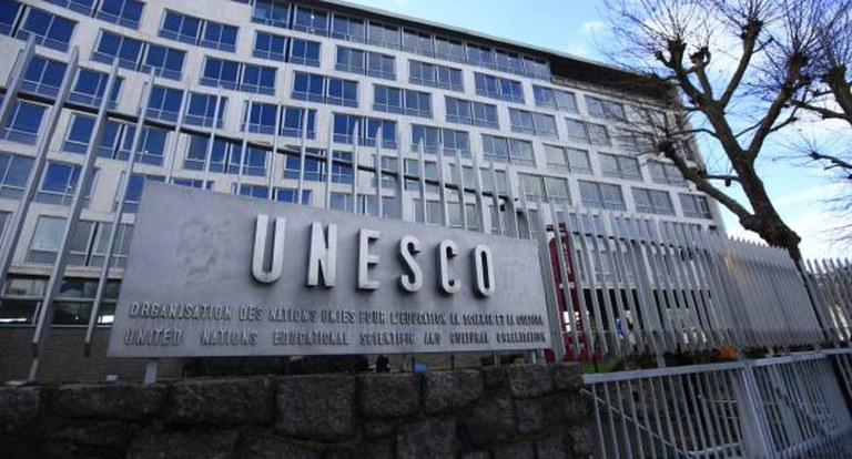 unesco-sede-paris.jpg