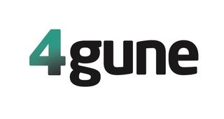 logo-4gune-v01-COLOR-SF-FINAL.jpeg