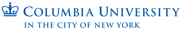 Logo-university-columbia.png