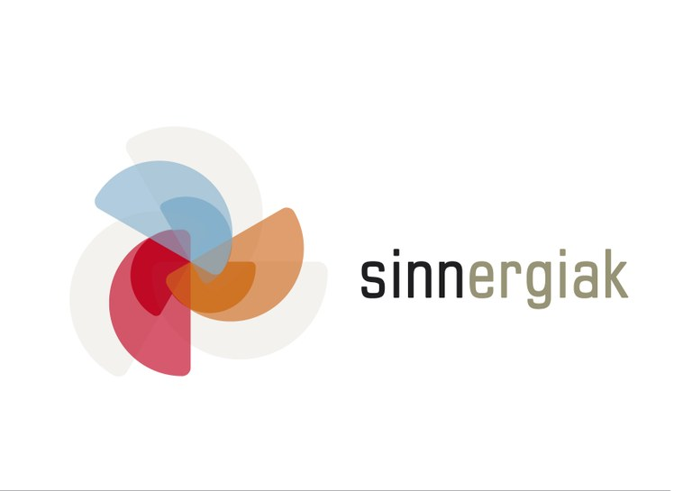 LOGO_sinnergiak_COLOR_POS.jpg